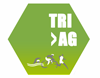 Tri-Agramón